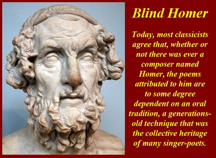 http://www.mmdtkw.org/Gr0411Homer-BritishMuseum.jpg