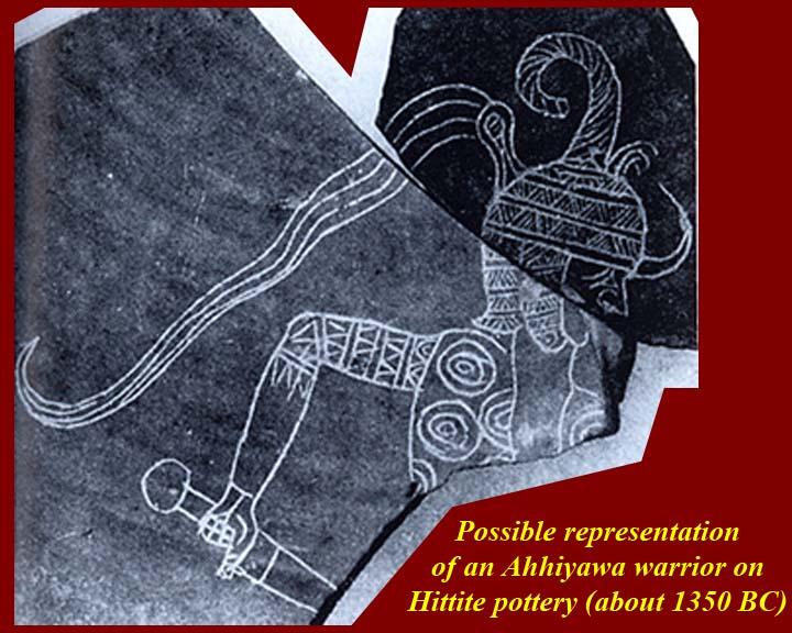 http://www.mmdtkw.org/Gr0415dAchaeanWarrior-HittitePotsherds.jpg