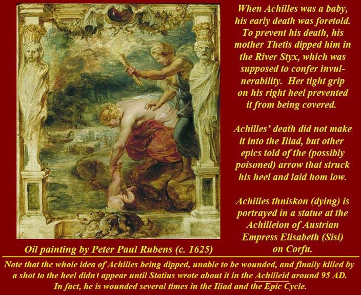 http://www.mmdtkw.org/Gr0421AchillesDipped-Rubens.jpg