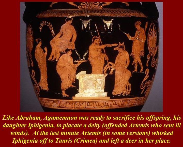 http://www.mmdtkw.org/Gr0424bAgamemnon--Iphigenia.jpg