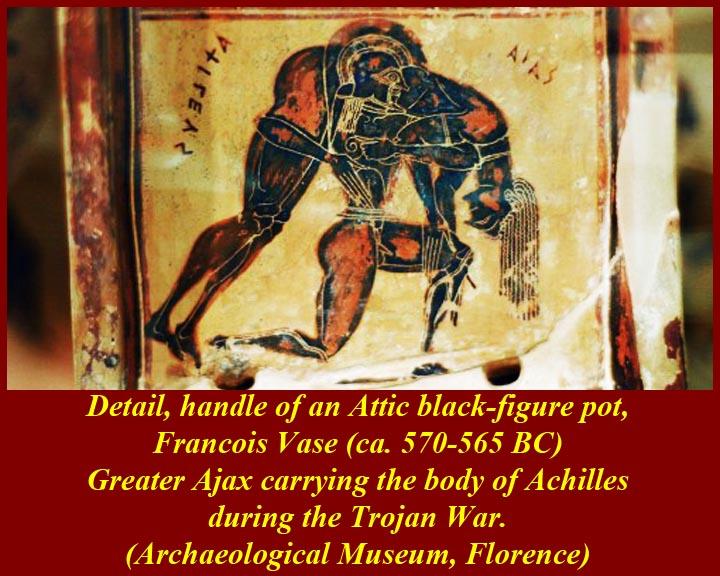 http://www.mmdtkw.org/Gr0428GreaterAjax-Achilles.jpg
