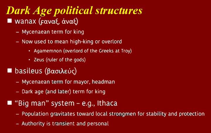 http://www.mmdtkw.org/Gr0506dPoliticalStructureDevelops.jpg