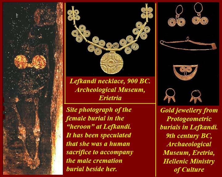 http://www.mmdtkw.org/Gr0507bLefkandiaBurial                 Jewelery.jpg