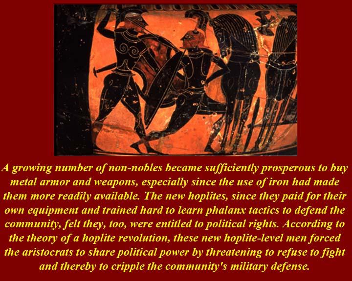 http://www.mmdtkw.org/Gr0607HoplitesRevolt.jpg