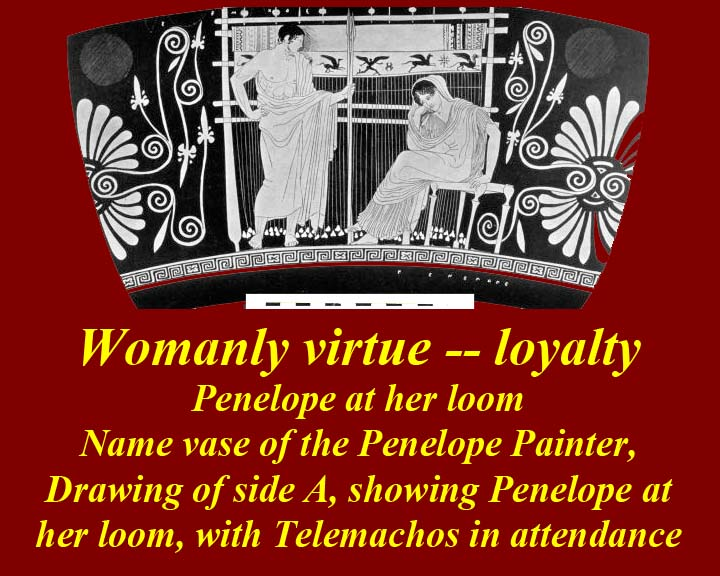 http://www.mmdtkw.org/Gr0608WomanlyVirtue-Loyalty.jpeg