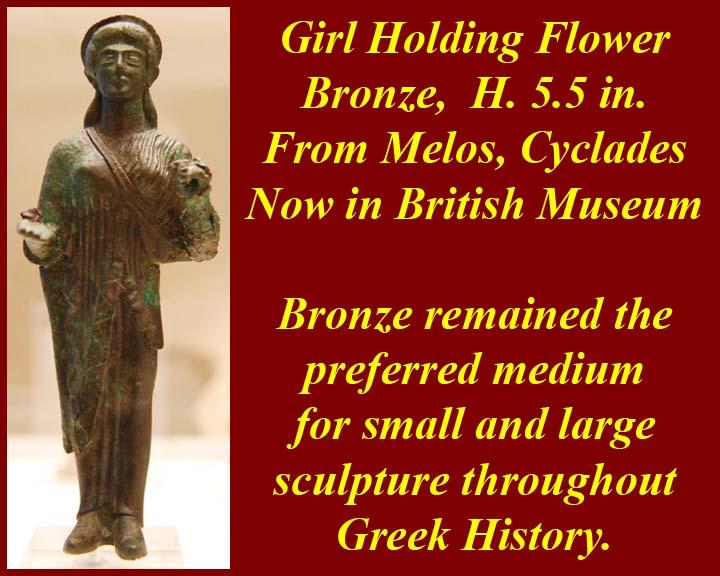 http://www.mmdtkw.org/Gr0611GirlHoldingFlower-BronzeStatuette.jpg
