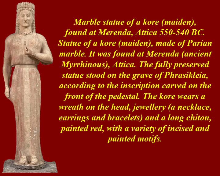 http://www.mmdtkw.org/Gr0613Kore-MarbleMeremda.jpg
