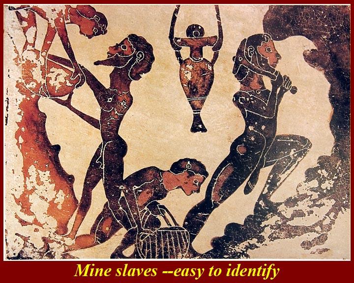 http://www.mmdtkw.org/Gr0618wMineSlaves.jpg