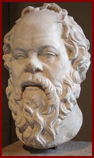 http://www.mmdtkw.org/Gr0619-0Socrates_Louvre.jpg