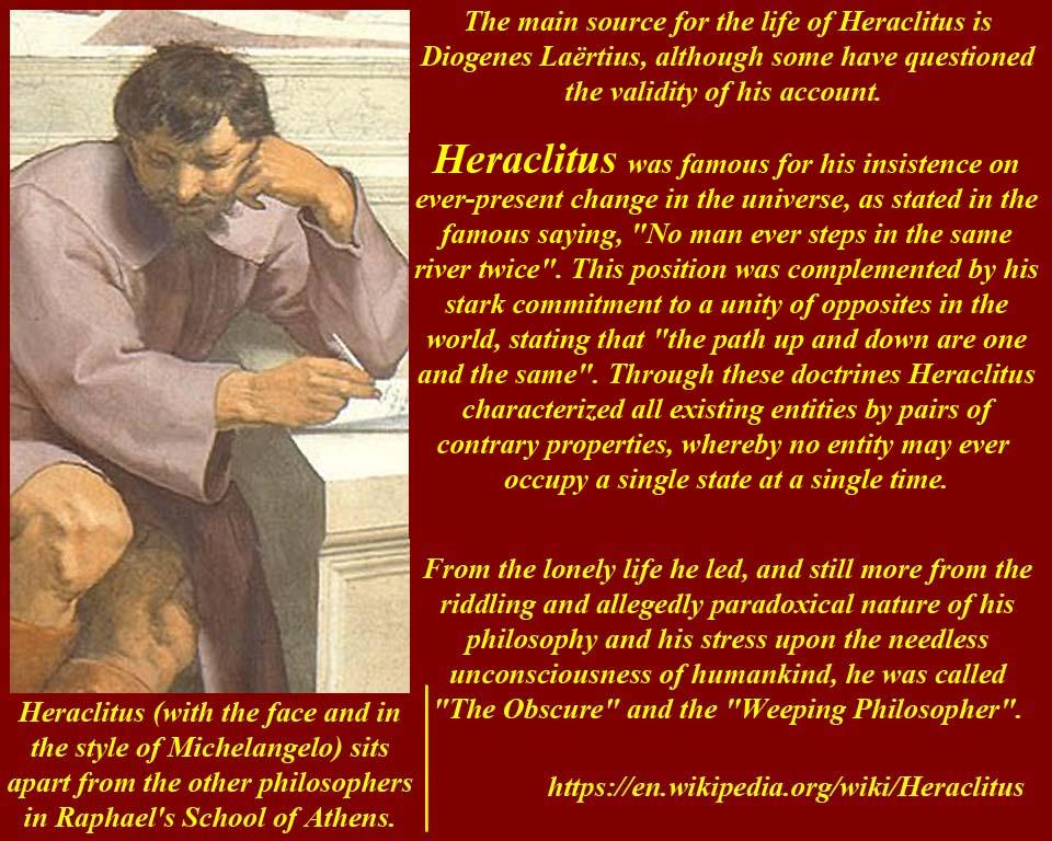 http://www.mmdtkw.org/Gr0623-5HeraclitusEphesus-Change.jpg