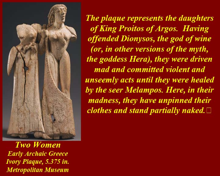 http://www.mmdtkw.org/Gr0635SculptureProitosDaughters.jpg