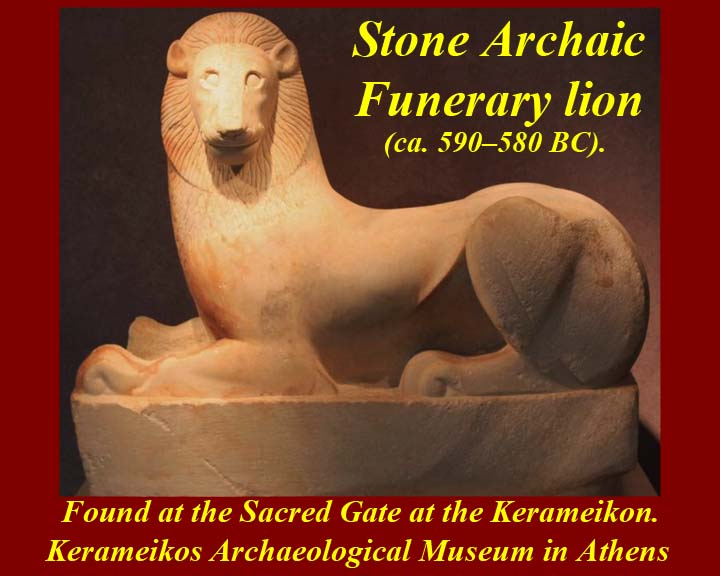 http://www.mmdtkw.org/Gr0637FuneraryLion-Stone.jpg