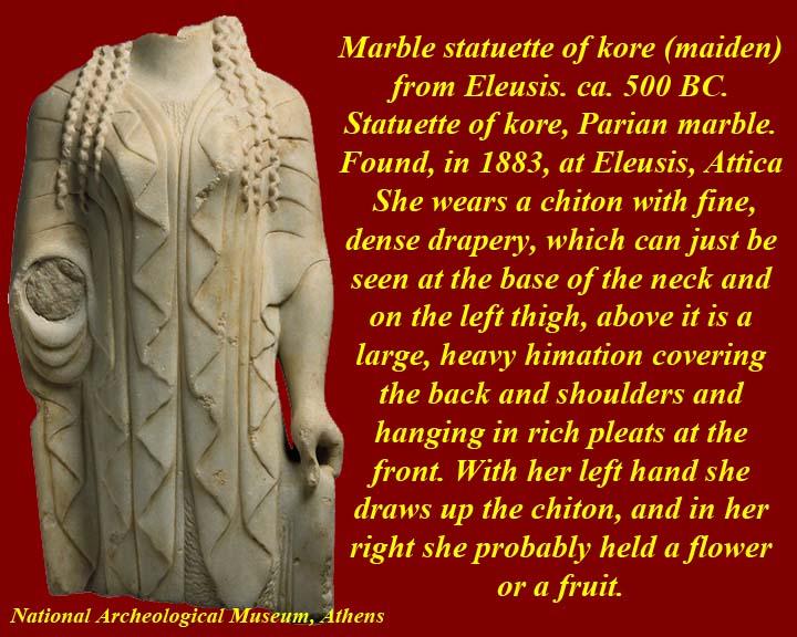 http://www.mmdtkw.org/Gr0639MarbleKore-Headless.jpg