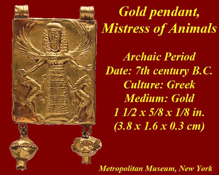 http://www.mmdtkw.org/Gr0653MistressOfAnimals-Gold.jpg.jpg