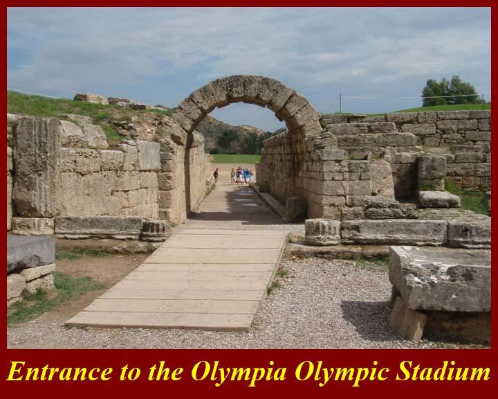 http://www.mmdtkw.org/Gr0657aEntranceOlympiaStadium.jpg
