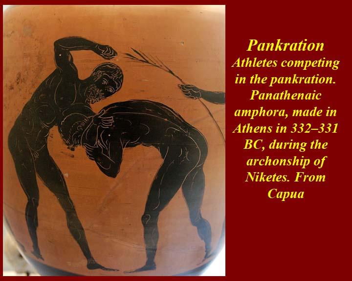 http://www.mmdtkw.org/Gr0660Pankration-PanathenaicAmphora.jpg