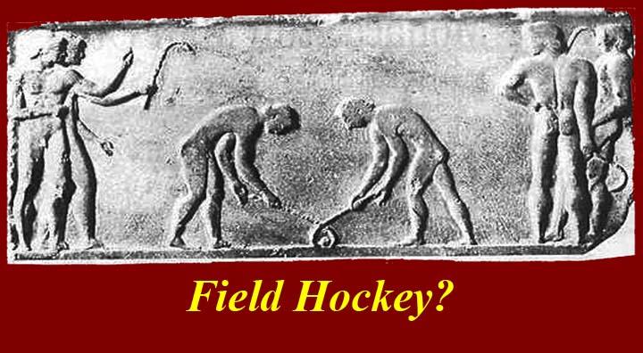http://www.mmdtkw.org/Gr0664Hockey.jpg