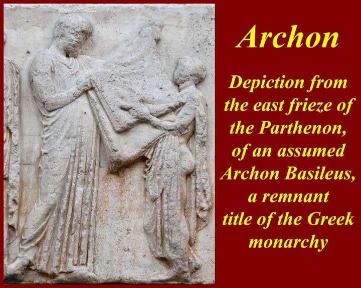 http://www.mmdtkw.org/Gr0904bEast_frieze_34-35_Parthenon_BM.jpg