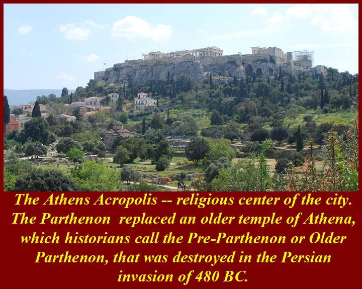 http://www.mmdtkw.org/Gr0912AcropolisAthens.JPG