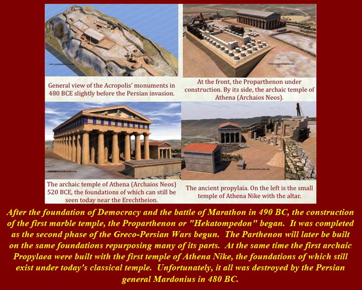 http://www.mmdtkw.org/Gr0914bArchaicAcropolisAthens.jpg
