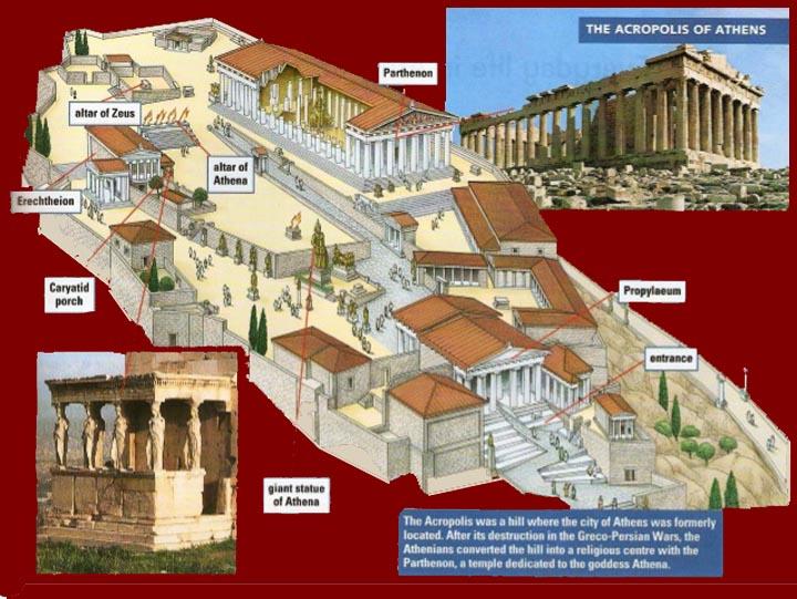 http://www.mmdtkw.org/Gr0915AthensAcropolis.jpg