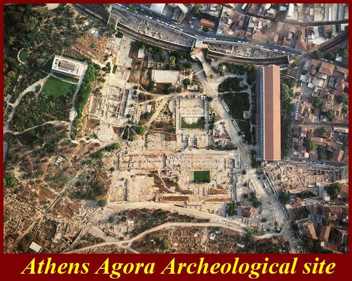 http://www.mmdtkw.org/Gr0916Agora Athens                     site.jpeg