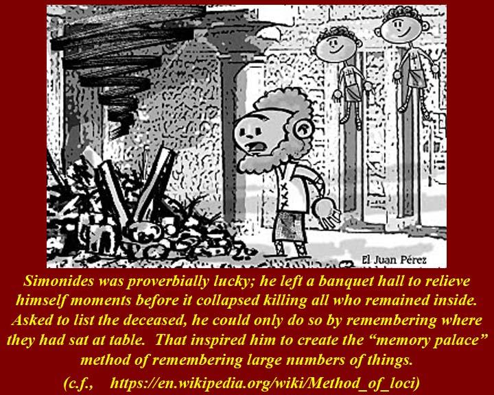 http://www.mmdtkw.org/Gr0922Simonides-MemoryPalace.jpg