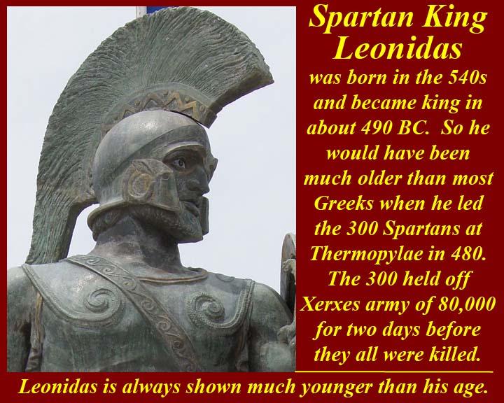 http://www.mmdtkw.org/Gr0927Leonidas_I_of_Sparta.jpg