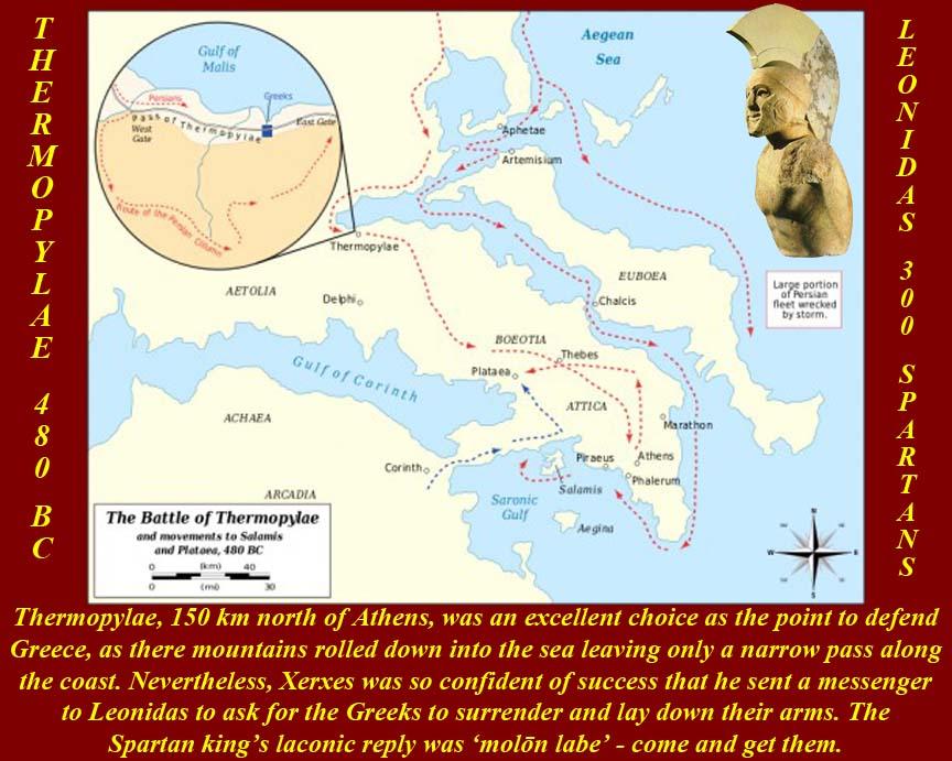 http://www.mmdtkw.org/Gr0928Thermopylae480BC.jpg