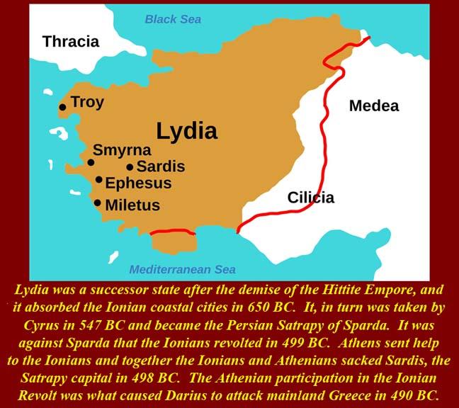 http://www.mmdtkw.org/Gr1003Lydia-Ionia                     Map.jpg