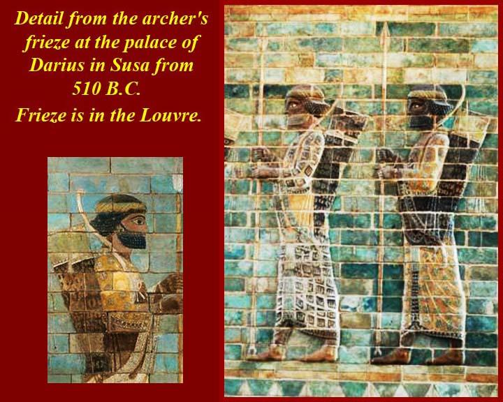 http://www.mmdtkw.org/Gr1008ArchersFrieze_DariusPalace_Louvre.jpg
