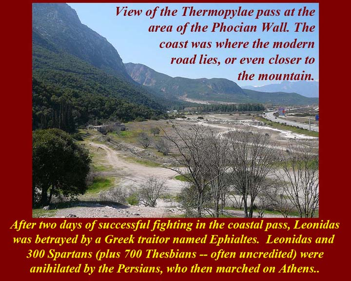 http://www.mmdtkw.org/Gr1024Thermopylae.jpg