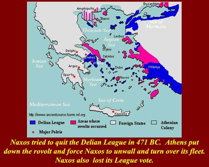 http://www.mmdtkw.org/Gr1130DelianDiscontent1-Naxos.jpg
