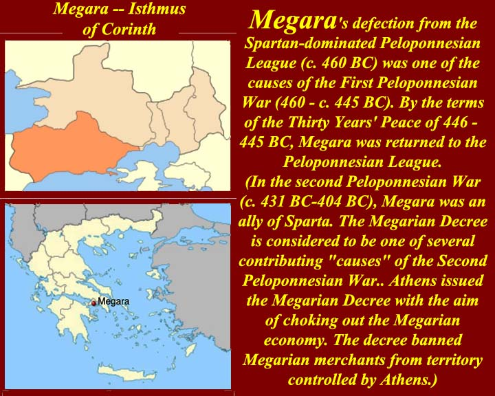 http://www.mmdtkw.org/Gr1137MegaraDefection.jpg