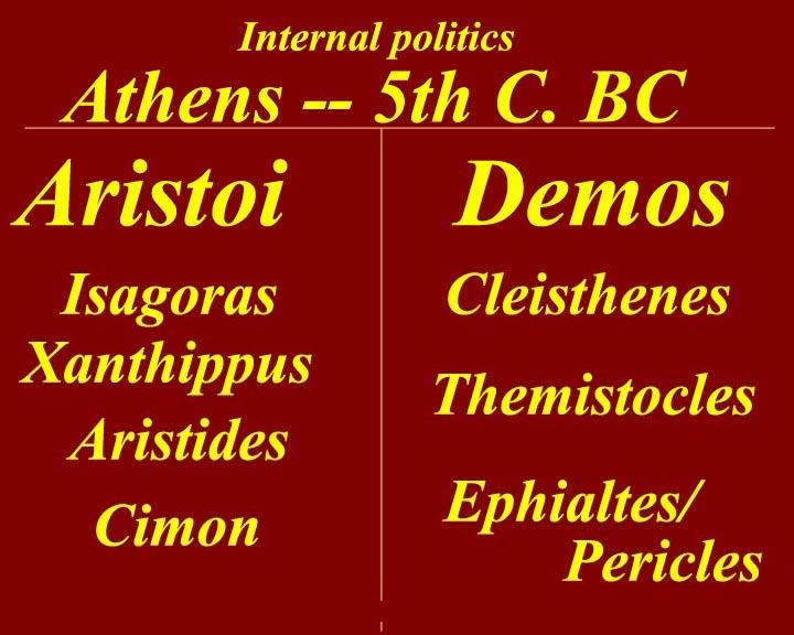 http://www.mmdtkw.org/Gr1202AthensInternalPolitics.jpg