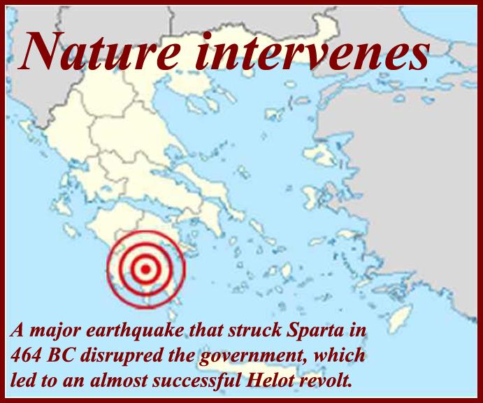 http://www.mmdtkw.org/Gr1217SpartaEarthquake.jpg