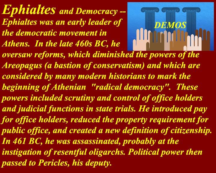 http://www.mmdtkw.org/Gr1222EphialtesDemocracy.jpg