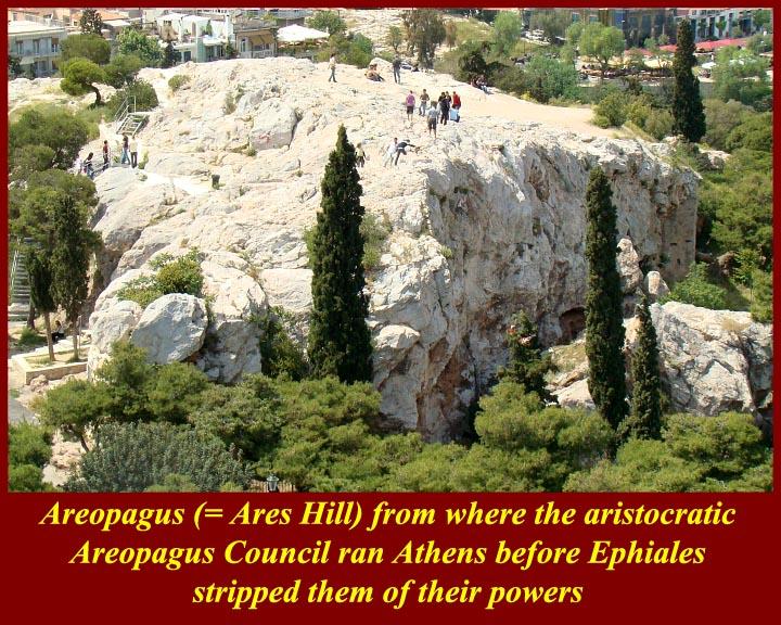 http://www.mmdtkw.org/Gr1224Areopagus_hill.jpghttp://www.mmdtkw.org/Gr1224Areopagus_hill.jpg