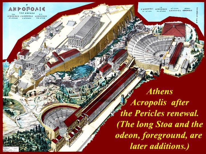 http://www.mmdtkw.org/Gr1230Acropolis-Pericles.jpg