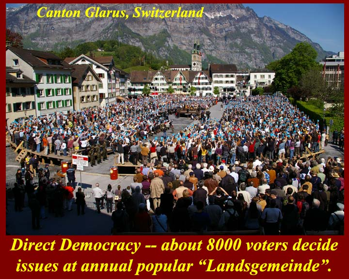 http://www.mmdtkw.org/Gr1236Landsgemeinde_Glarus.jpg