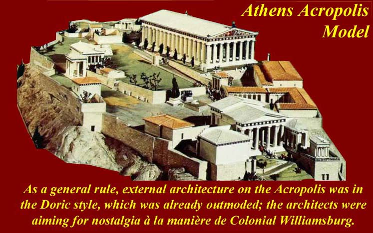 http://www.mmdtkw.org/Gr1400bAthensAcropolisModel.jpg