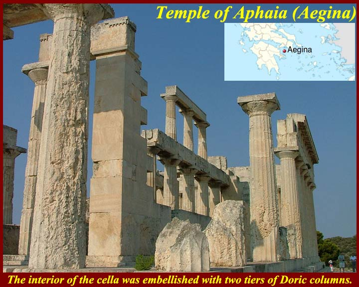 http://www.mmdtkw.org/Gr1410DoricTempleAphaia-Aegina.JPG