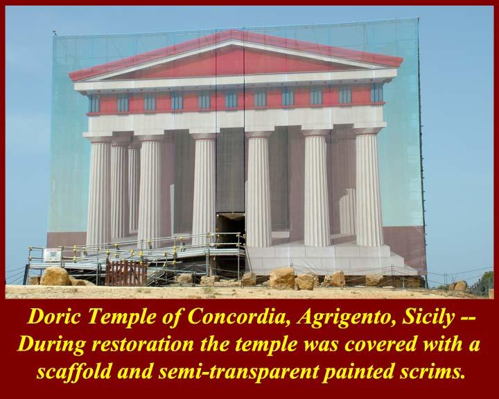 http://www.mmdtkw.org/Gr1411DoricAgrigentoTemple-scrimmed.jpg