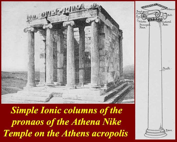 Gr1415IonicAthenaNikeAcropolis.jpg