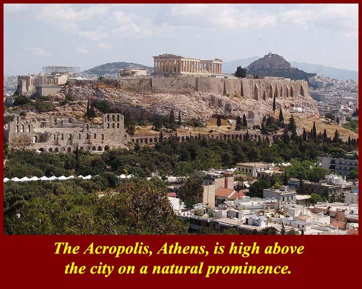 http://www.mmdtkw.org/Gr1422Terrain-Acropolis.JPG
