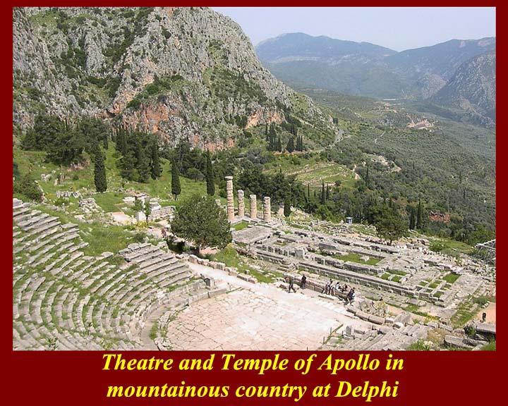 http://www.mmdtkw.org/Gr1423Terrain-TheatreApolloTempleDelphi.jpg