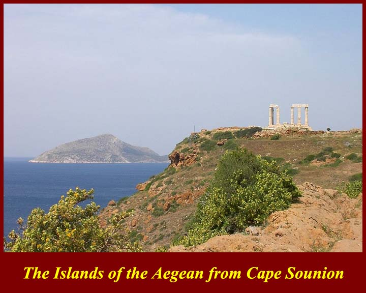 Ghttp://www.mmdtkw.org/Gr1425Terrain-Cape_Sounion_AC.JPG