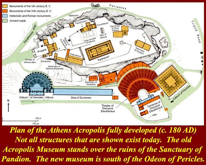 http://www.mmdtkw.org/Gr1449AnnotatedAcropolisMap.jpg