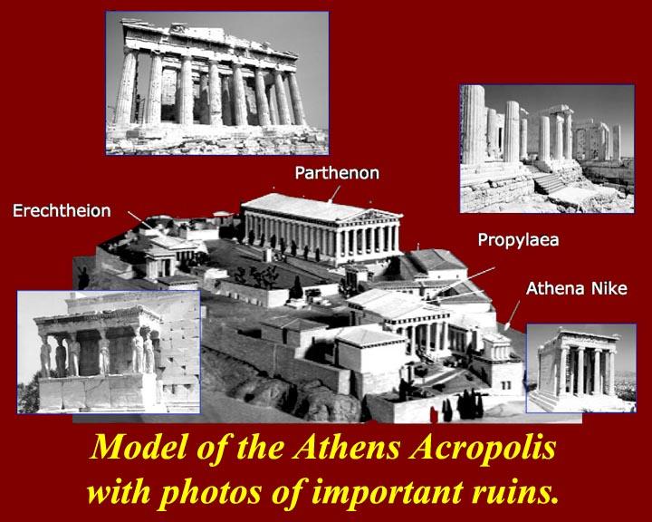 http://www.mmdtkw.org/Gr1450AcropolisAthensModel.jpg