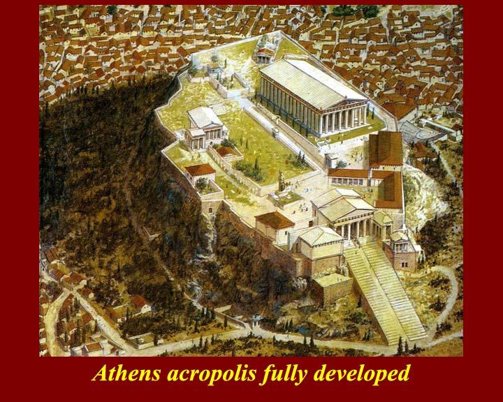 http://www.mmdtkw.org/Gr1451AcropolisAthensFullyDeveloped.jpg